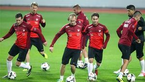 Letonya - Türkiye maçı hangi kanalda, ne zaman