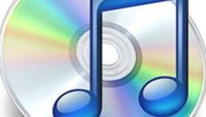 iPhone 3G için yeni iTunes