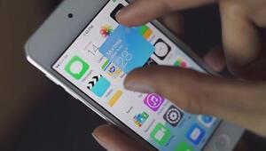 iOS 8.1 güncellemesi de sorunlu çıktı