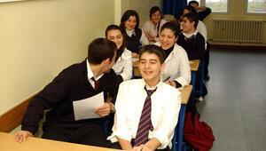 Açık öğretim lisesi için yeni hak tanındı