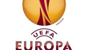 UEFAda 3. hafta heyecanı