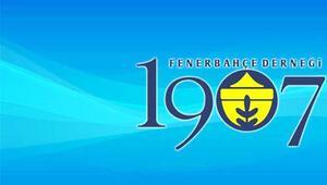 1907 Fenerbahçe Derneğinden AYMye çağrı