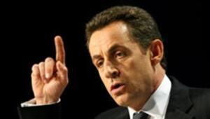 Fransa'da muhafazakarlara son 53 yılın en büyük darbesi