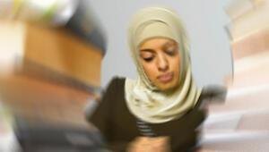 Almanyada Müslüman öğrencilere skandal sorular