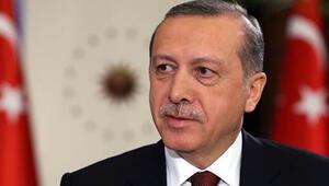 Cumhurbaşkanı Erdoğan: Bizde başkanlık sistemi olsaydı geldiğimiz noktanın çok daha ilerisinde olurduk