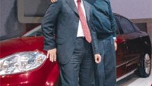 Tofaş'tan yeni Doblo için 350 milyon Euro'luk yatırım planı