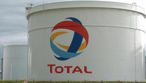 Fransız Total ile Azeri Socar ilgileniyor iddiası