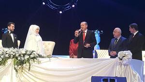 Ömer Yıldız, Sena Yüksel ile evlendi