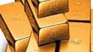 MTA Konya ve çevresinde altın arayacak
