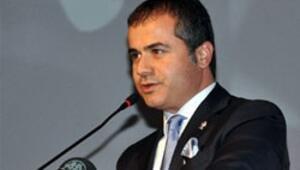Türkiye-İran işbirliği