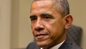 ABDde ara seçimler: Obama iki cephede de kaybetti