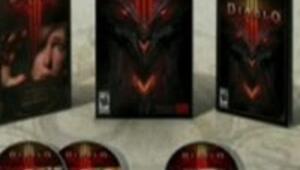 Diablo IIIü bedava verecek