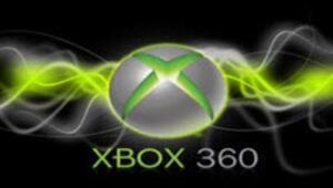 Xbox çılgınlığı