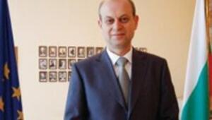 Bulgar Büyükelçi: Erdoğan Ailesi olayı çok üzücü