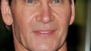 Patrick Swayze öldü