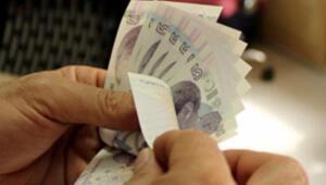 Yoksula kredi kartı veren banka icraya veremeyecek