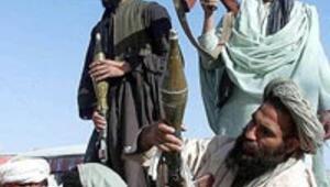 Talibanın aslı Yahudi iddiası