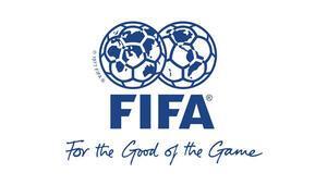 FIFA, 576 milyon dolar dağıtacak