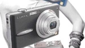 Akıllı fotoğraf makineleri