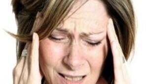 Baş ağrısı psikolojik mi