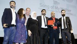 Saraybosna'nın Kalbi 'Annemin Şarkısı'nın