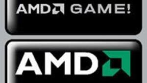 AMD GAME duyuruldu