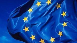 Avrupalı liderlerden tam mutabakat