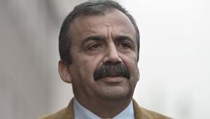 Sırrı Süreyya Önder: İhaleyi askere yıkacaklardı, Genelkurmay tuzağa düşmedi