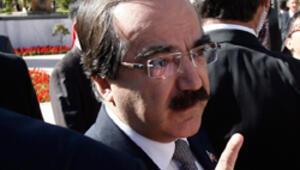 Adana Valisi: Gereği yapılacak