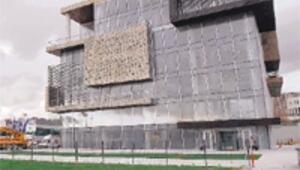 DMC Ankara, Loft ve Zorlu Center'a ödül
