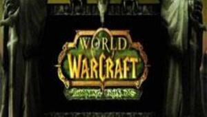 'World Warcraft kuyruğu