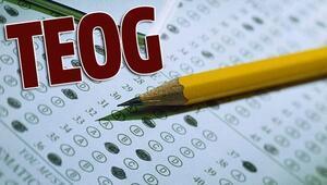 2015- TEOG yerleştirme sonuçları ne zaman açıklanacak (E- kayıt ile ilgili merak edilenler)