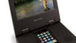 iPhonea 7 inç ekran