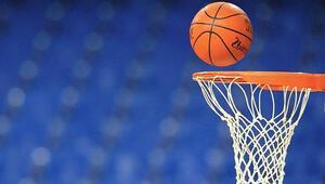 Basketbolda normal sezon bitiyor