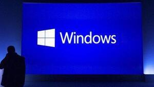Windows 9 tüm cihazları birleştirecek
