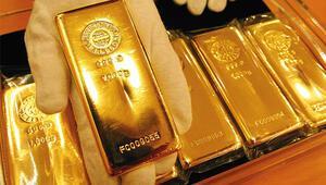 İsviçre referandumu altının kaderini etkileyebilir