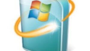 Windows 7 artık daha uyumlu