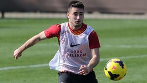 İşte Galatasarayın ilk transferi