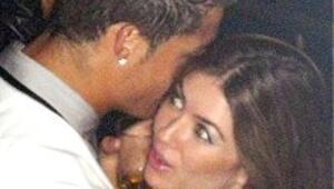 Ronaldonun büyük sırrı