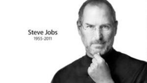 Jobsın ölümüyle büyüyen tartışma