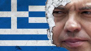 En sıradışı ekonomistten Yunanistan için senaryo