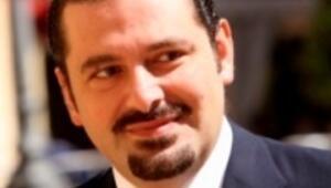 Lübnanda basın özgürlüğü devri kapandı