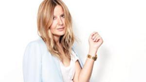 New York'tan Courtney Love Londra'dan Kylie Minogue Türkiye'den Demet Müftüoğlu Eşeli