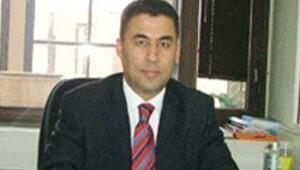 Ekonomi Bakan Yardımcılığına Mustafa Sever atandı
