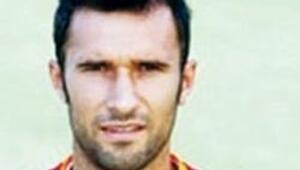 Mirko Vucinic'in faturası 18 milyon Euro