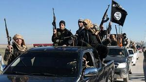 IŞİD Suriyede 200den fazla Hıristiyanı kaçırdı