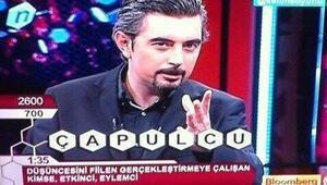 İhsan Varoldan ilk açıklama