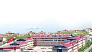 Üniversite bursları