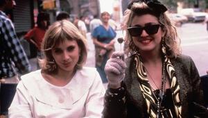 İşte sizin için araştırdığımız modaya yön veren 6 film