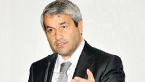 Japonya'da yatırım turu atacak CEO'ları Türkiye'ye çağıracak